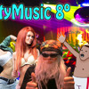PartyMusic / PartyRoulette 8º RdR - Viejo Fiestero