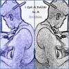Dj Khaled-How Many Times (Freestyle)