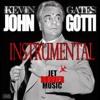 Kevin Gates - John Gotti  Instrumental