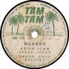 Judah Sebag - Adon Olam - Disques Tam Tam - 1950s