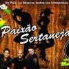PAIXAO SERTANEJA 10 - ABRIL - 2015~0
