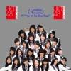 Andre Tamasca - Yuuhi Wo Miteiruka (JKT48 Cover)