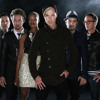 Fitz And The Tantrums Interview