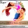 Sun Saathiya (ABCD 2)  Remix Dj Gaurav Mehra