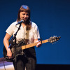 "Angel Olsen - ""I'm a Stranger Here"" (Richie Havens cover - DPD Live at the Fitzgerald Theater 2015)"