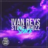 Ivan Reys - Space (x Stinie Whizz)