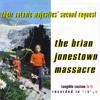 The Brian Jonestown Massacre - Anemone