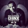 Chinx Drugz Coke Boys - titanic remix  (R.i.p Tribute)