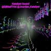 Katalyst Sound -  #StayUp (Dancehall/Trap/EDM)