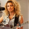 Tori Kelly - Thinking Out Loud (Ed Sheeran) Cover