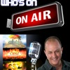Who's On with Darin & Anita - General Johnson & Ken Knox of Chairmen (made with Spreaker)