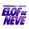 Loïc Nottet - Rhythm inside (Elof de Neve's Eurovision  Songfestival big room m...