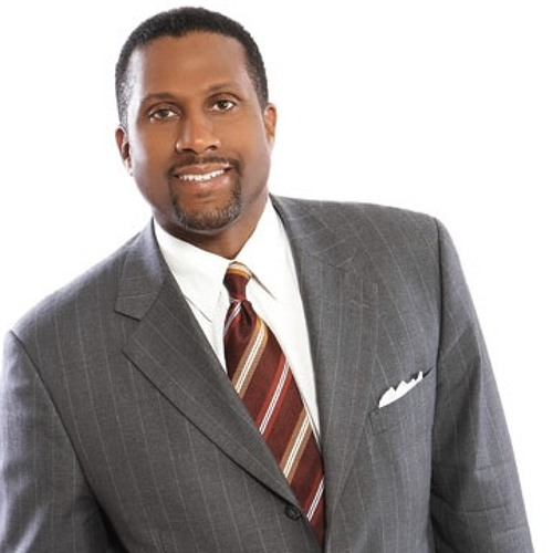 "Ear Candy ON DEMAND Ep. 166 ""Breakfast with Tavis Smiley"""
