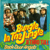Bungle in the Jungle (Jethro Tull Rip-off)INSTRUMENTAL produced by Bayzhe and offBEAT