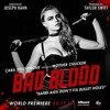 taylor swift bad blood freestyle