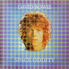 Space Oddity (David Bowie Rip-off) INSTRUMENTAL produced by Bayzhe and offBEAT