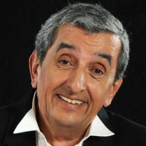 Entrevista a NEGRO ALVAREZ