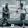 Bonjour - Emicida feat. Fefe