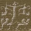 The Epic Of Gilgamesh In Sumerian