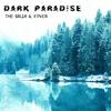 Dark Paradise (originally By Lana Del Rey) - The Srija G. Cover