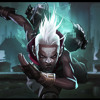 Songs of LOL | Ekko | Log - in