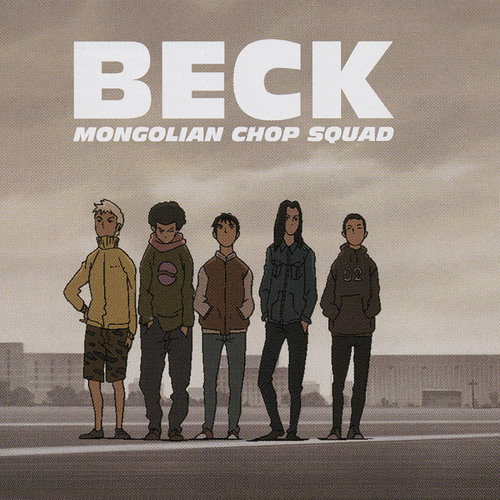 beck mongolian chop squad anime download