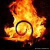 Lichterloh brennt meine seelendünne Haut ft. Karin Tarabochia
