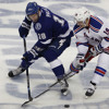 NHL Conference finals, series predictions and Leafs' big hire
