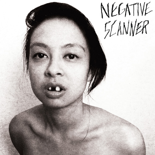 "Trouble In Mind Records - Negative Scanner ""Would You Rather"""
