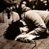 Jim Morrison The Lost Paris Tapes