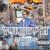 Yukmouth ft. Outlawz - Still Ballin'