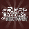 Barack Obama Vs Mitt Romney. Epic Rap Battles Of History Season 2.[FREE DL IN DESC.]