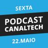 Drops Canaltech - 22/05/15