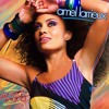 Amel Larrieux-Don't Let Me Down(Not Cover)