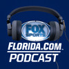 Miami Heat podcast: Ira Winderman on draft possibilities and offseason roster decisions