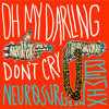Run The Jewels - Oh My Darling Don't Cry (NEUR0SURGEON REMIX)