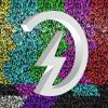 Jaxxon Desilva - Shattered Diamonds Freestyle (Prod. Jahlil Beats)