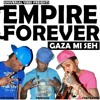 gaza forever mix part 1.mp4