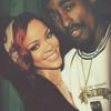 2Pac - Fuck Everybody (Lil Wayne, Drake, Big Sean, Kanye, Jay Z Diss)