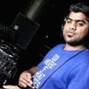 Dj Sib Dubai Bollywood EDM Nonstop on F&S 105.4fm With RJDJ Asef
