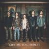 Download Take Me To Church Mp3