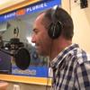 Saint Priest le mag de Mai sur Radio Pluriel