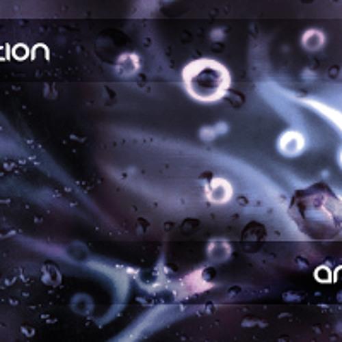 03. Atom Prod. - Arena Ambience (2008)