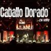 CORRIENDO A EL TELEFONO ACUSTICO EN VIVO MP3 Download