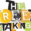 Streets Is Talking (Prod. By Taz Taylor)