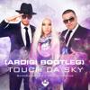 BBB x Da Endorphine - Touch Da Sky (ARDIGI BOOTLEG) Free Download