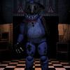 【NZ Fandubs】Five Nights at Freddy's 2 - Survive the Night (Spanish Fandub)