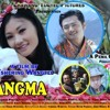 SHEYCHANGMA THREY THREY - A Film By Tshering Wangyel