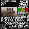 Dub School Mix #8 22May15 by JahSoldier