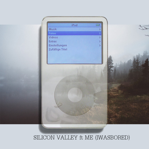 @kevinabstract - Silicon Valley FT LAS